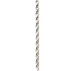 プラチナ マーベラス ネックレス スライドアジャスター付 45cm