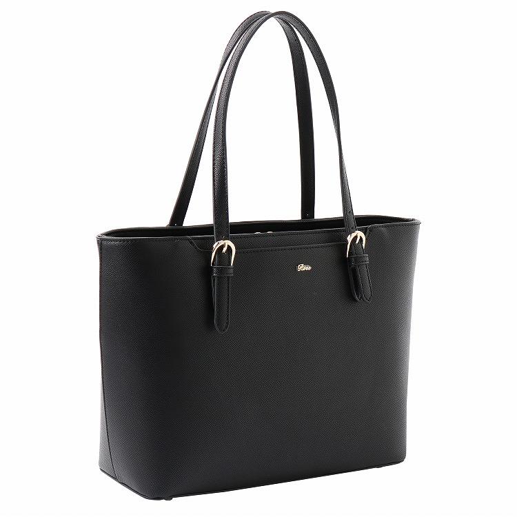 テレーザ トートバッグ ミディアムサイズ レディース 通勤バッグ