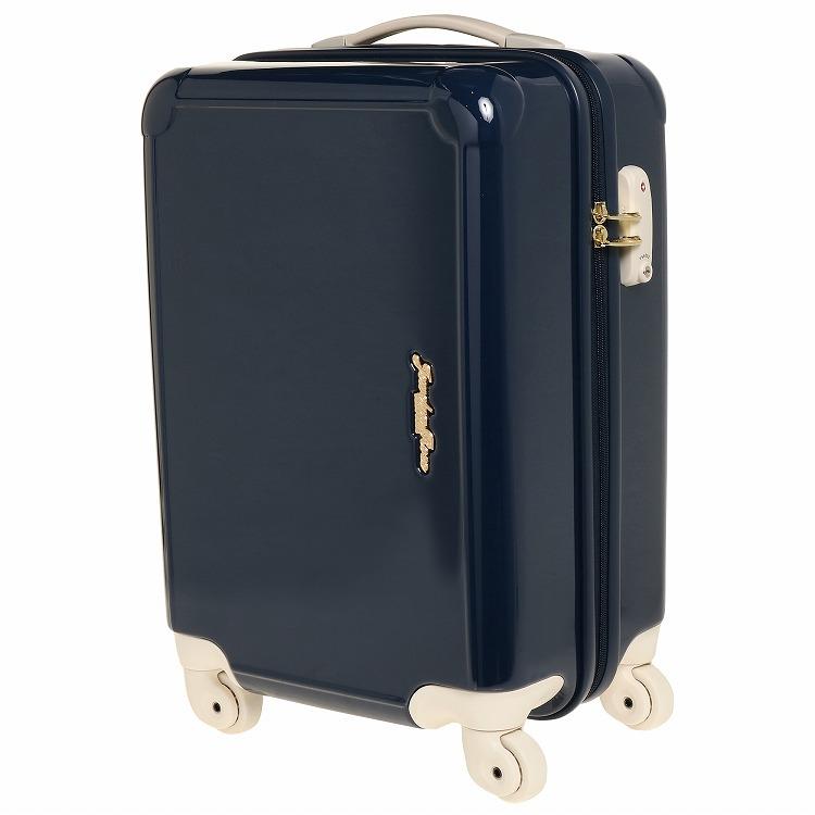 当初価格から30%OFF ジュエルナローズ トロトゥール スーツケース キャリーケース 機内持ち込みサイズ