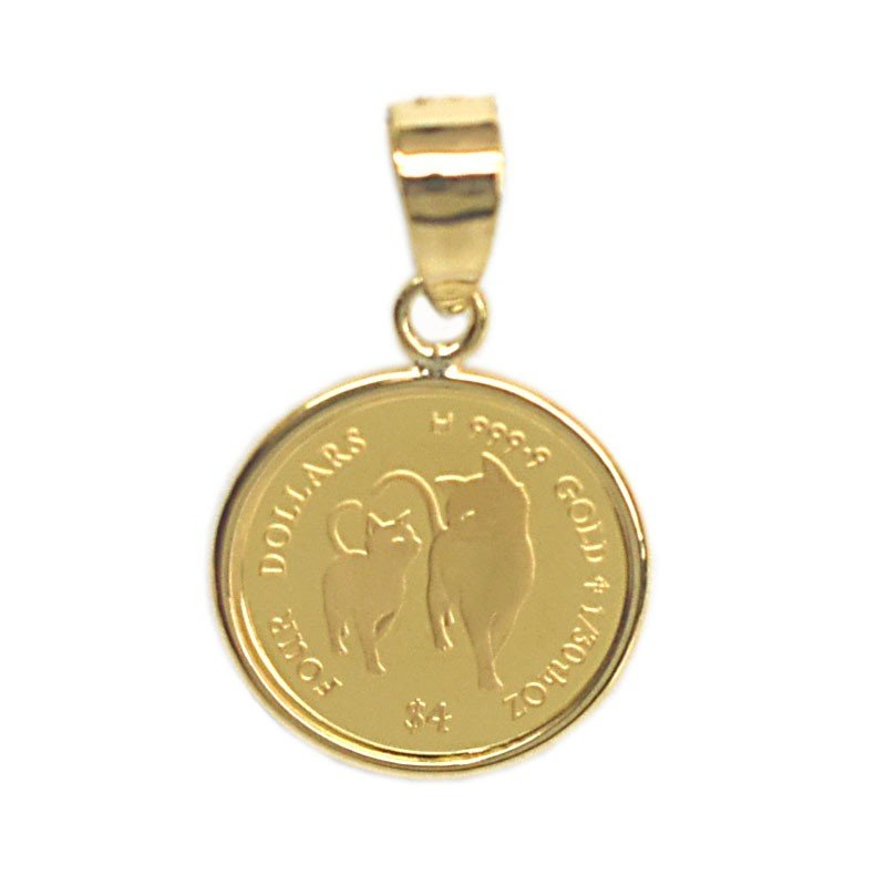 2020 Mother's Love Coin キャット miciomicia×エリザベス女王 1 ミーチョトミーチャ 30オンス miciomicia K18枠付きペンダントトップ 有名な コイン 期間限定送料無料 純金 ×エリザベス女王