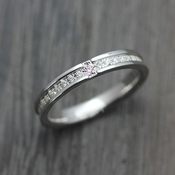 結婚指輪 K10WG ダイヤモンド フルエタニティ ホワイトゴールド クロスリング レディースリング マリッジリング ホワイトデー ギフト プレゼント 彼女