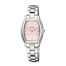 シチズン腕時計ウィッカ ソーラーテックKH8-730-93【楽ギフ_のし】【smtb-KD】