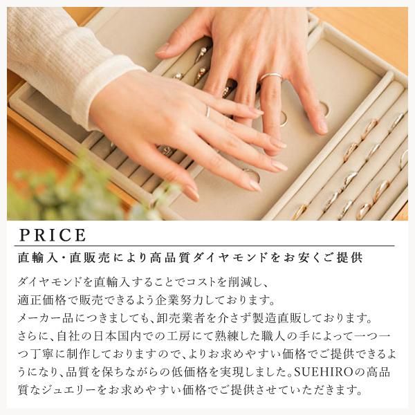 プラチナ リング ペアリング プラチナ PtBrand Jewelry frescoPt ペアリング 楽ギフ 包装末広 スーパーSALE 今だけ代引手数料無料nOvm8NyP0w
