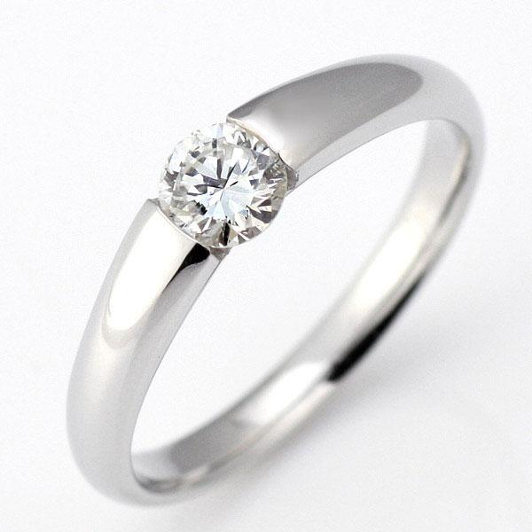 Jewelry Suehiro Engagement Rings Engagement Rings Diamond