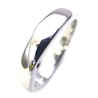 【レビューで送料無料】 プラチナ リング ペアリング プラチナ Pt (Brand Jewelry fresco) Pt Pt (Brand ペアリング, TK-Lathe:b9c8f193 --- mirandahomes.ewebmarketingpro.com