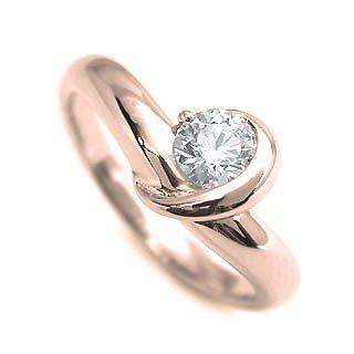 最も信頼できる 婚約指輪 エンゲージリング リング ダイヤモンド ダイヤ K18PG リング【】 末広 婚約指輪 ダイヤ 母の日【今だけ手数料無料】, AQUA LEGEND:529141fc --- yatenderrao.com