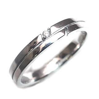 結婚指輪・マリッジリング・ペアリング(ホワイトゴールド) 末広 スーパーSALE【今だけ代引手数料無料】