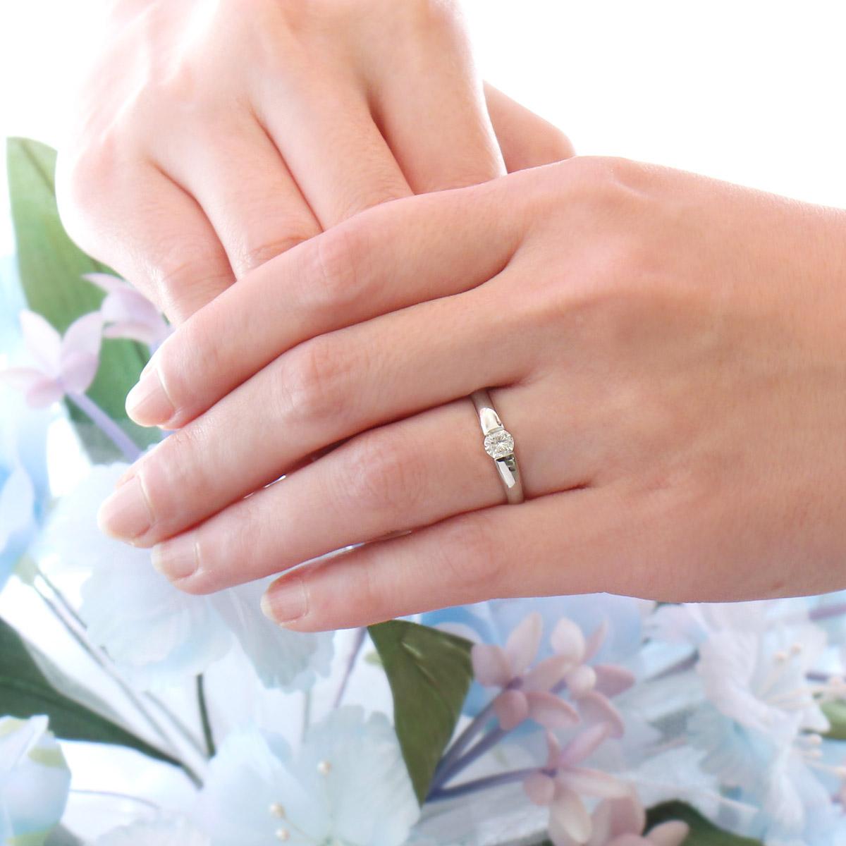 Jewelry SUEHIRO | Rakuten Global Market: Engagement rings engagement ...