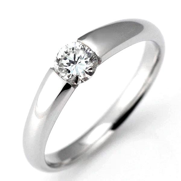 婚約指輪 エンゲージリング プラチナ ダイヤモンド リング 末広 スーパーSALE【今だけ代引手数料無料】