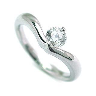 ダイヤモンド リング 人気 指輪 プラチナ メイルオーダー ダイヤ デザイン エンゲージリング スーパーSALE 今だけ代引手数料無料 婚約指輪 レディース 0.33ct 品質保証 末広