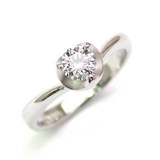 ダイヤモンド リング 人気 指輪 プラチナ ダイヤ デザイン レディース スーパーSALE 全商品オープニング価格 末広 今だけ代引手数料無料 エンゲージリング 0.33ct 婚約指輪 評価