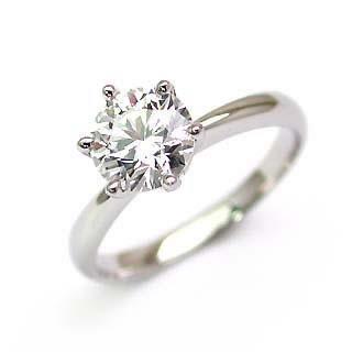 ダイヤモンド リング 人気 AneCan掲載 Brand アニーベル Pt ダイヤモンドデザインリング エンゲージリング DEAL 10%OFF スーパーSALE 今だけ代引手数料無料 迅速な対応で商品をお届け致します ソリティア 婚約指輪 一粒 末広