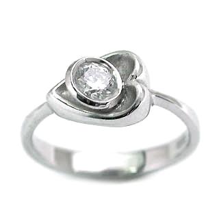 新版 (Brand アニーベル) Pt (Brand アニーベル) Pt ダイヤモンドデザインリング(婚約指輪・エンゲージリング), ユーキャン通販ショップ:5a5370b5 --- newplan.com