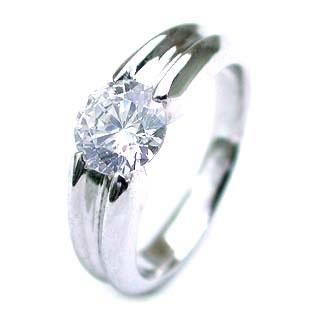 (Brand アニーベル) Pt ダイヤモンドデザインリング(婚約指輪・エンゲージリング) 末広 スーパーSALE【今だけ代引手数料無料】