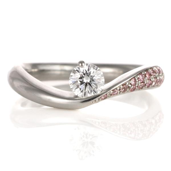 婚約指輪 ホワイトゴールド婚約指輪 人気婚約指輪 刻印無料婚約指輪 エンゲージリング婚約指輪 ダイヤモンド婚約指輪 末広 スーパーSALE【今だけ代引手数料無料】