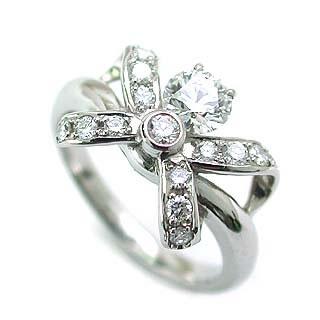 婚約指輪 ホワイトゴールド婚約指輪 人気婚約指輪 刻印無料婚約指輪 エンゲージリング婚約指輪 ダイヤモンド婚約指輪 【DEAL】 末広 スーパーSALE