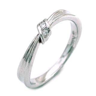 (Brand アニーベル) ダイヤモンドペアリング