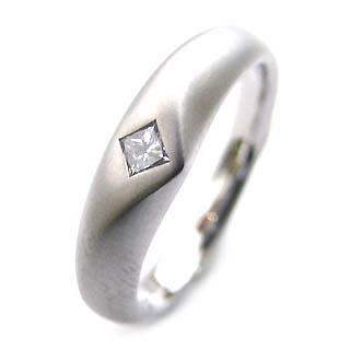 爆買い! プラチナ リング プラチナ Pt リング Pt (Brand Jewelry ペアリング fresco) Pt ペアリング, クレディア:8e47a045 --- mirandahomes.ewebmarketingpro.com