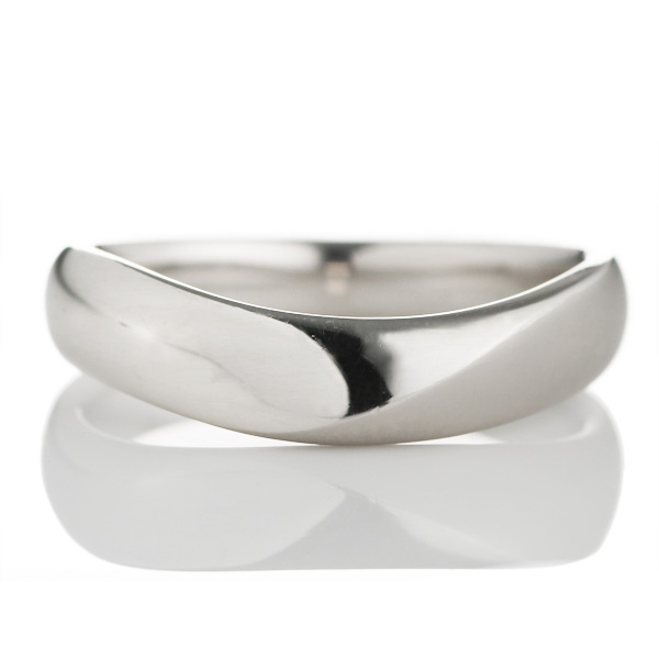 結婚指輪・マリッジリング・ペアリング(プラチナ)(特注サイズ) 末広 スーパーSALE【今だけ代引手数料無料】