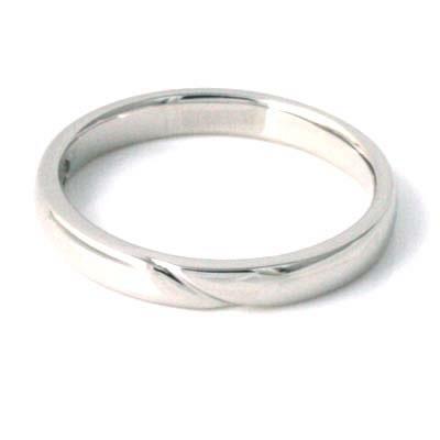 プラチナ Pt Pt ( Jewelry Brand Jewelry Brand TwinsCupid ) プラチナ900ダイヤモンドメンズリング(ラッキースター), フルーツトマトのアグリベスト:0658f065 --- per-ros.com