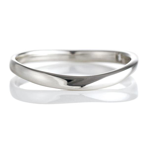 プラチナ Pt ( Brand Jewelry TwinsCupid ) プラチナ900ダイヤモンドメンズリング(ラブノット)