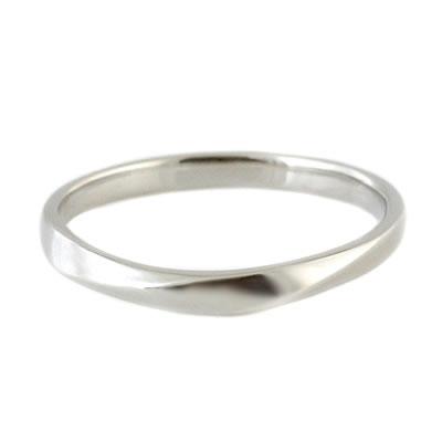 プラチナ Pt ( Brand Jewelry TwinsCupid ) プラチナ900ダイヤモンドメンズリング(ブーケトス)
