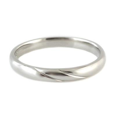 プラチナ Pt ( Brand Jewelry TwinsCupid ) プラチナ900ダイヤモンドメンズリング(ミルキーウェイ)