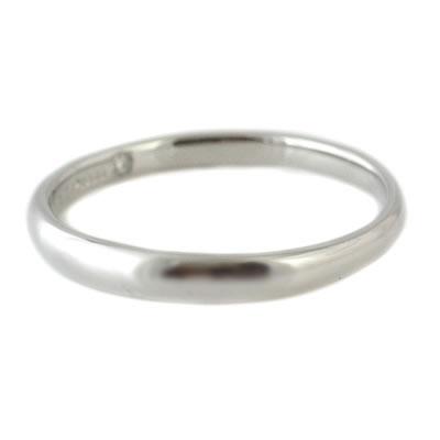 プラチナ Pt ( Brand Jewelry TwinsCupid ) プラチナ900ダイヤモンドメンズリング(コンフェッティ)