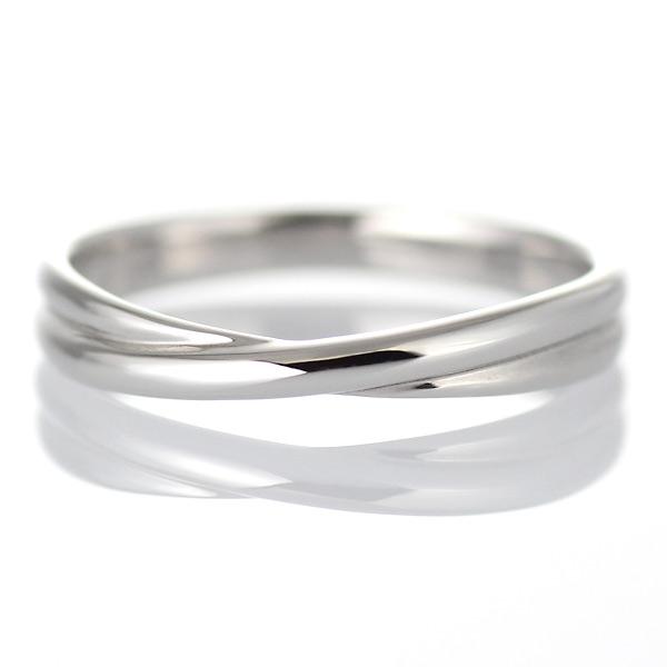 プラチナ900 ペアリング 結婚指輪