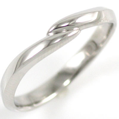 メンズリング プラチナ900 ペアリング 結婚指輪