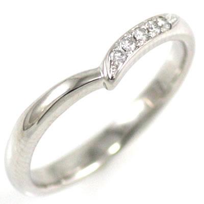 ペアリング プラチナ Pt プラチナ900 ダイヤモンド 結婚指輪 末広 スーパーSALE【今だけ代引手数料無料】