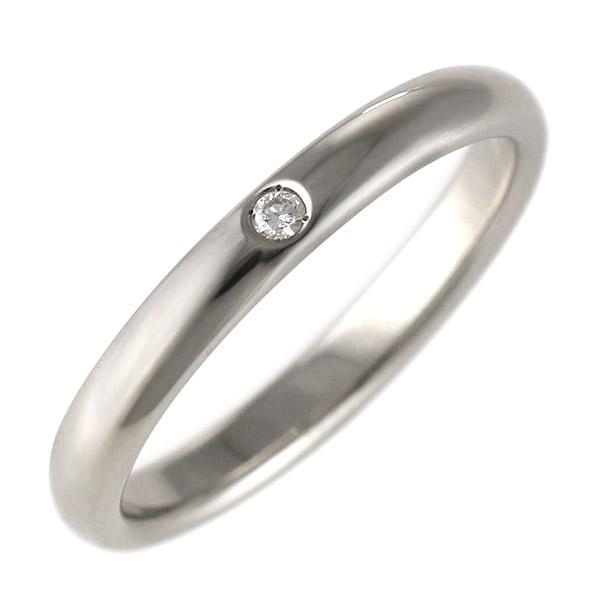 末広 スーパーSALE【今だけ代引手数料無料】 プラチナ900 結婚指輪・マリッジリング・ペアリング