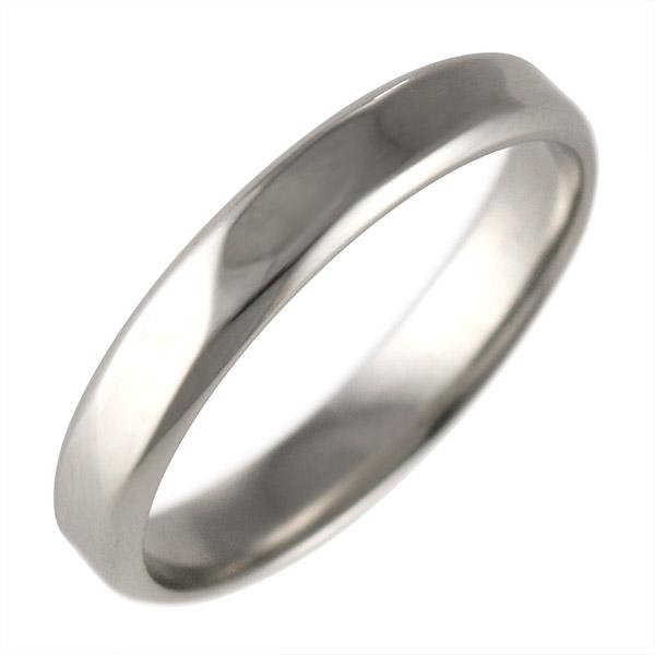プラチナ900 結婚指輪・マリッジリング・ペアリング 末広 スーパーSALE【今だけ代引手数料無料】