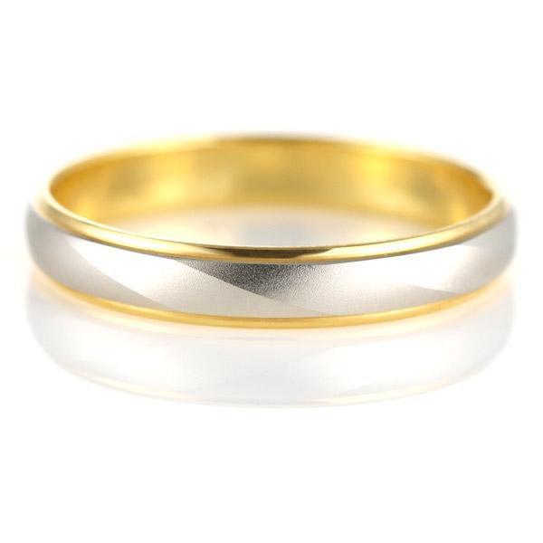 ペアリング:結婚指輪:マリッジリング( Brand Jewelry エトワ )
