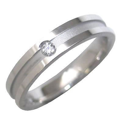 結婚指輪・マリッジリング・ペアリング・リング( Brand Jewelry Angerosa )