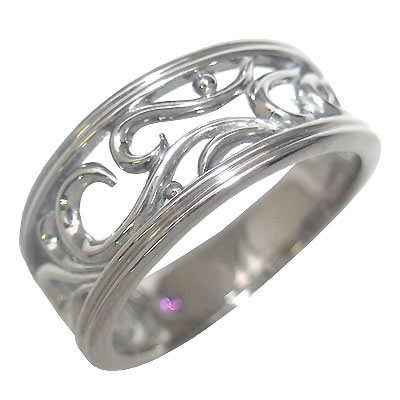 結婚指輪・マリッジリング・ペアリング( Brand Jewelry Angerosa ) 末広 スーパーSALE【今だけ代引手数料無料】