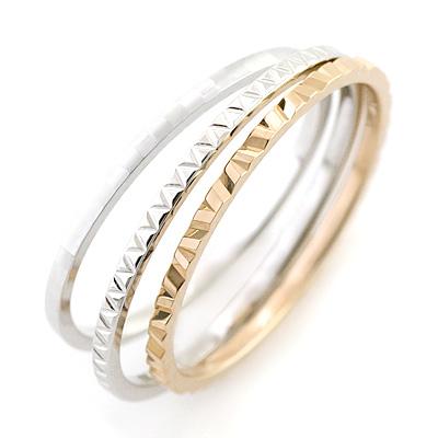 代引き人気 重ね着け 重ね着け ホワイト 指輪 ホワイト ピンク 指輪 ゴールドリング, ユニクラス:52dc6e74 --- mirandahomes.ewebmarketingpro.com