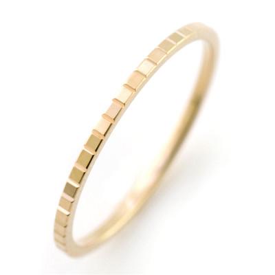 2016 ジュエリー大賞受賞のお店 スイート エタニティ ダイヤモンドリング プレゼント ギフト 重ね着け 指輪 格安 価格でご提供いたします ピンクゴールドリング DEAL 人気ブランド多数対象 今だけ代引手数料無料 末広 スーパーSALE ペアリング