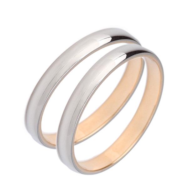 結婚指輪【レビュー高評価!!】 マリッジリング結婚指輪 ゴールド結婚指輪 ペア結婚指輪 刻印無料結婚指輪 シンプル結婚指輪