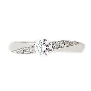 ペアリング ( Brand Jewelry fresco ) プラチナ ダイヤモンドリング(婚約指輪・結婚指輪)【DEAL】 末広 スーパーSALE【今だけ代引手数料無料】