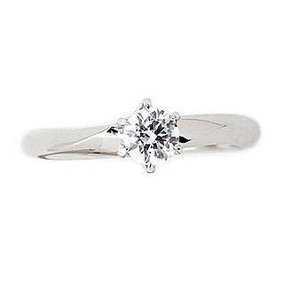 2016 ジュエリー大賞受賞のお店 即出荷 しなやかな大人のブランドジュエリー フレスコ プレゼント ギフト Brand Jewelry fresco 情熱セール DEAL ダイヤモンドリング プラチナ 末広 結婚指輪 スーパーSALE 婚約指輪 今だけ代引手数料無料