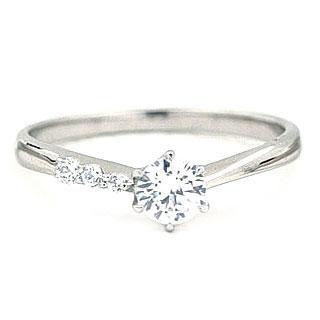 ペアリング ( Brand Jewelry Jewelry fresco Brand ) プラチナ ペアリング ダイヤモンドリング(婚約指輪・結婚指輪)【DEAL】, 津山市:43de81ae --- apps.fesystemap.dominiotemporario.com