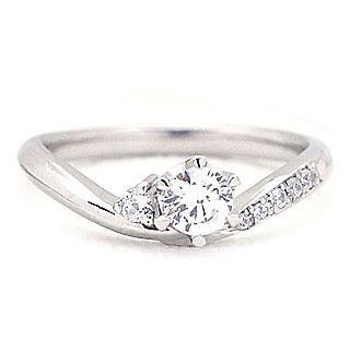 ペアリング ( Brand Jewelry fresco ) プラチナ ダイヤモンドリング(婚約指輪・結婚指輪) 末広 スーパーSALE【今だけ代引手数料無料】