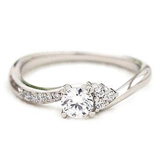 【予約受付中】 ( Brand Jewelry fresco ) プラチナ ダイヤモンドリング(婚約指輪・結婚指輪)【】 末広 母の日【今だけ手数料無料】, キープスマイルカンパニー 909f5eb9