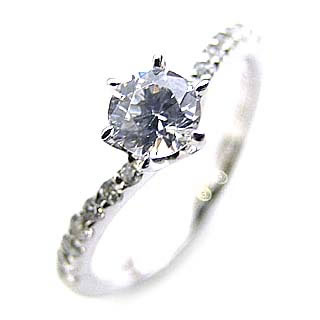 ( Jewelry Brand Jewelry Angerosa Pt ) Angerosa Pt ダイヤモンドリング(婚約指輪・エンゲージリング), ボードショップ BREAKOUT:6da81e7e --- per-ros.com