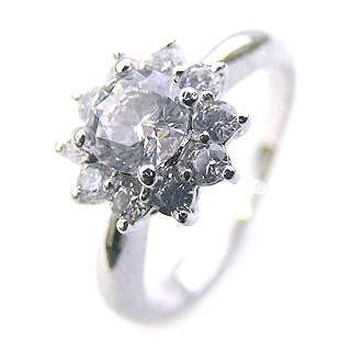 開店記念セール 2016 ジュエリー大賞受賞のお店 市場 Brand Jewelry Angerosa プレゼント ギフト Pt スーパーSALE 今だけ代引手数料無料 婚約指輪 DEAL ダイヤモンドリング エンゲージリング 末広