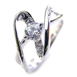 【テレビで話題】 ( ( Brand Jewelry Angerosa Jewelry ) Pt ダイヤモンドリング(婚約指輪・エンゲージリング)【 末広】【DEAL】 末広 母の日【今だけ手数料無料】, オガサグン:b7c9d7de --- adaclinik.com