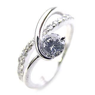 Brand Jewelry Angerosa Pt ダイヤモンドリング 婚約指輪 エンゲージリング 末広 スーパーSALE 今だけ代引手数料無料 あす楽(翌日配送)について 当店おすすめ お配り物 就職祝 お支払い方法について 節分