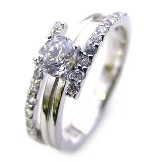 Brand Jewelry Angerosa Pt ダイヤモンドリング 婚約指輪 エンゲージリング 末広 スーパーSALE 今だけ代引手数料無料 お花見 出産祝 通学 出産内祝