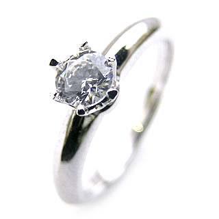 高級素材使用ブランド ( Brand Jewelry Angerosa ) Brand Pt ダイヤモンドリング(婚約指輪 )・エンゲージリング) Angerosa【DEAL】, マツカワ世界堂 福岡店:c52194d5 --- oceanmediaservices.com